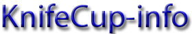 Cupinfo